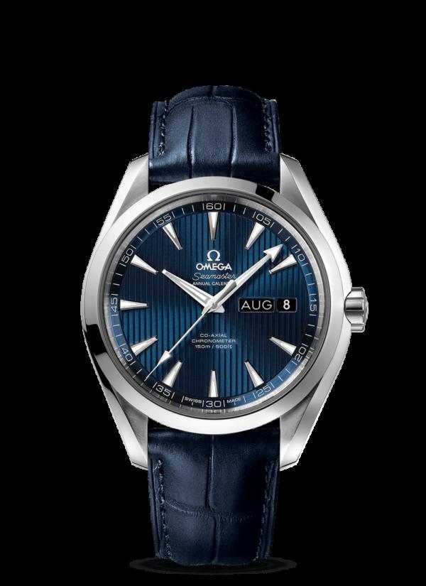 omega-seamaster-aqua-terra-150m-omega-co-axial-annual-calendar-43-mm-23113432203002-l