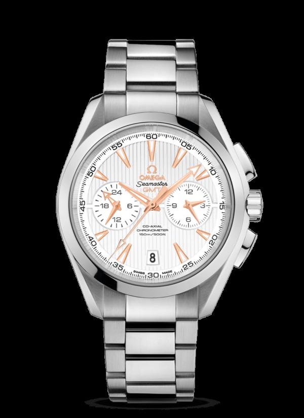 omega-seamaster-aqua-terra-150m-omega-co-axial-gmt-chronograph-43-mm-23110435202001-l