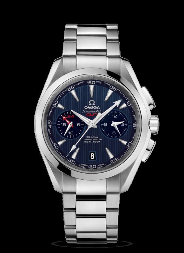 omega-seamaster-aqua-terra-150m-omega-co-axial-gmt-chronograph-43-mm-23110435203001-l