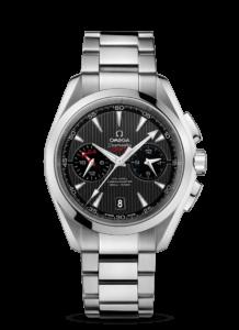 omega-seamaster-aqua-terra-150m-omega-co-axial-gmt-chronograph-43-mm-23110435206001-l