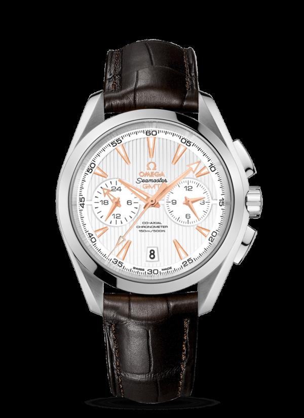 omega-seamaster-aqua-terra-150m-omega-co-axial-gmt-chronograph-43-mm-23113435202001-l