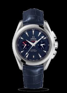 omega-seamaster-aqua-terra-150m-omega-co-axial-gmt-chronograph-43-mm-23113435203001-l