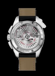omega-seamaster-aqua-terra-150m-omega-co-axial-gmt-chronograph-43-mm-23113435206001-l