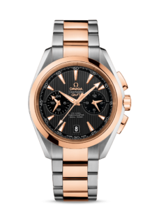 omega-seamaster-aqua-terra-150m-omega-co-axial-gmt-chronograph-43-mm-23120435206001-l