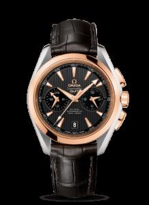 omega-seamaster-aqua-terra-150m-omega-co-axial-gmt-chronograph-43-mm-23123435206001-l