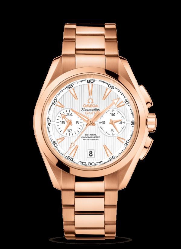 omega-seamaster-aqua-terra-150m-omega-co-axial-gmt-chronograph-43-mm-23150435202001-l
