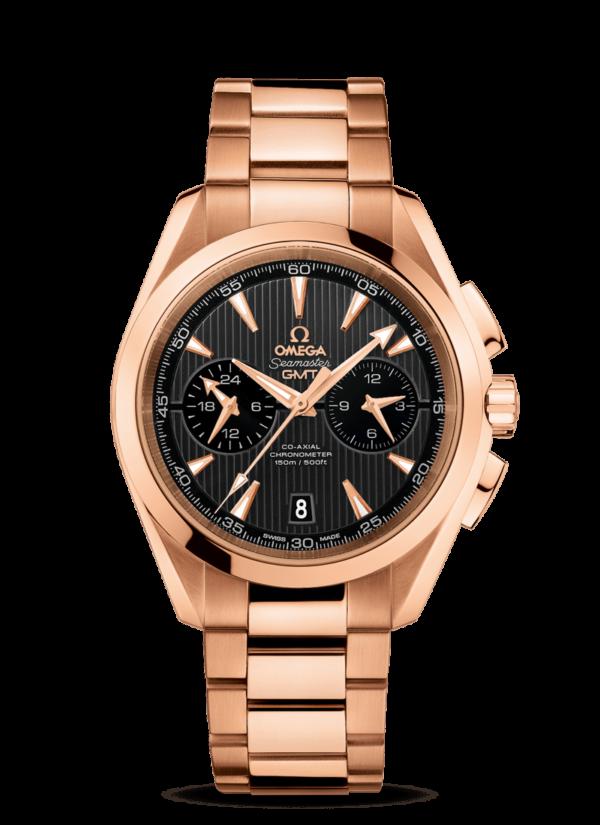 omega-seamaster-aqua-terra-150m-omega-co-axial-gmt-chronograph-43-mm-23150435206001-l