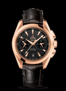 omega-seamaster-aqua-terra-150m-omega-co-axial-gmt-chronograph-43-mm-23153435206001-l