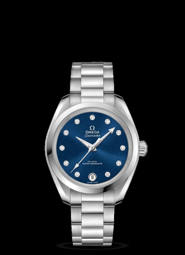 omega-seamaster-aqua-terra-150m-omega-co-axial-master-chronometer-34-mm-22010342053001-l