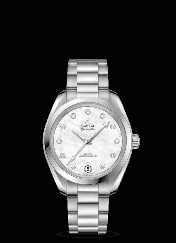 omega-seamaster-aqua-terra-150m-omega-co-axial-master-chronometer-34-mm-22010342055001-l
