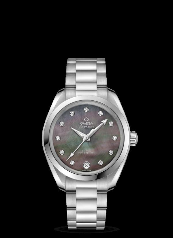 omega-seamaster-aqua-terra-150m-omega-co-axial-master-chronometer-34-mm-22010342057001-l