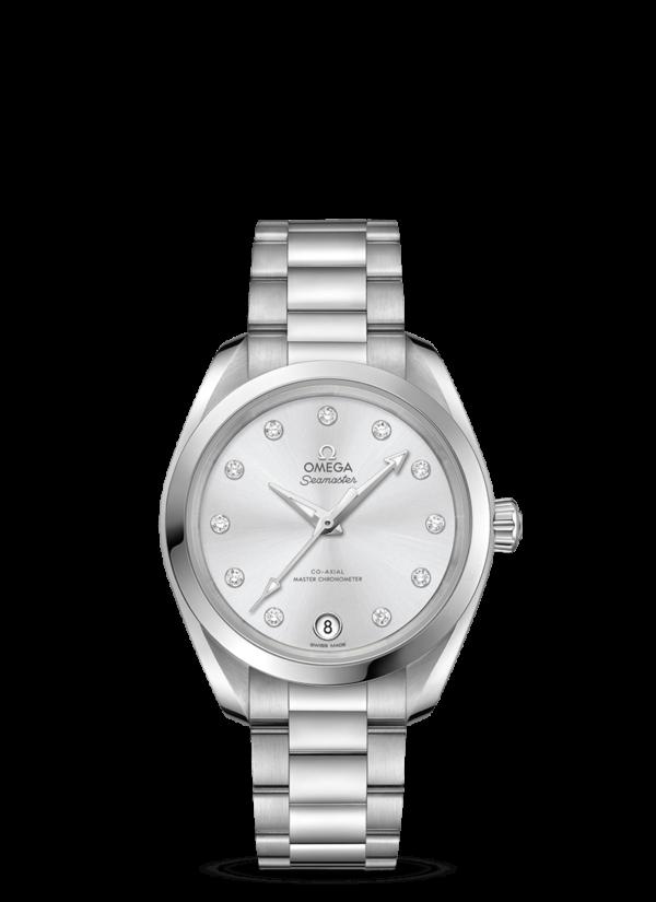 omega-seamaster-aqua-terra-150m-omega-co-axial-master-chronometer-34-mm-22010342060001-l