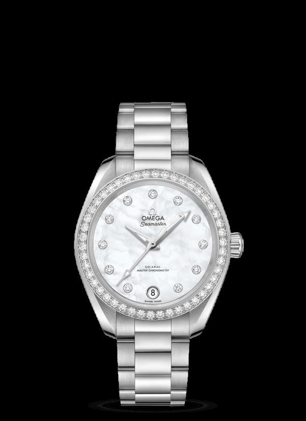 omega-seamaster-aqua-terra-150m-omega-co-axial-master-chronometer-34-mm-22015342055001-l