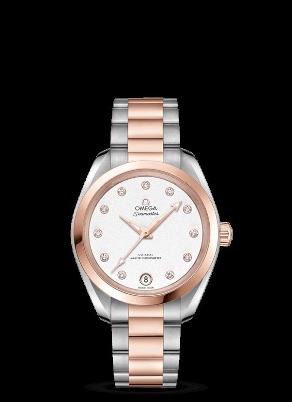 omega-seamaster-aqua-terra-150m-omega-co-axial-master-chronometer-34-mm-22020342052001-l
