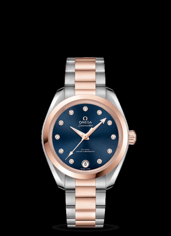 omega-seamaster-aqua-terra-150m-omega-co-axial-master-chronometer-34-mm-22020342053001-l