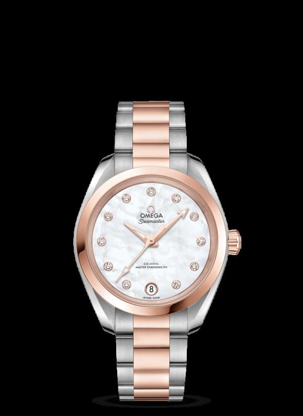 omega-seamaster-aqua-terra-150m-omega-co-axial-master-chronometer-34-mm-22020342055001-l