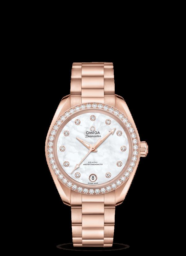 omega-seamaster-aqua-terra-150m-omega-co-axial-master-chronometer-34-mm-22055342055001-l