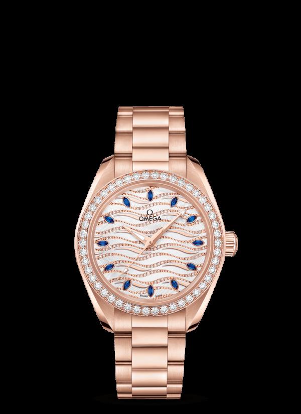 omega-seamaster-aqua-terra-150m-omega-co-axial-master-chronometer-34-mm-22055342099005-l
