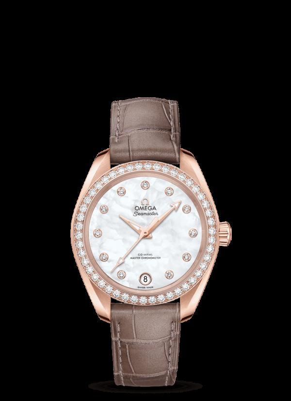 omega-seamaster-aqua-terra-150m-omega-co-axial-master-chronometer-34-mm-22058342055001-l