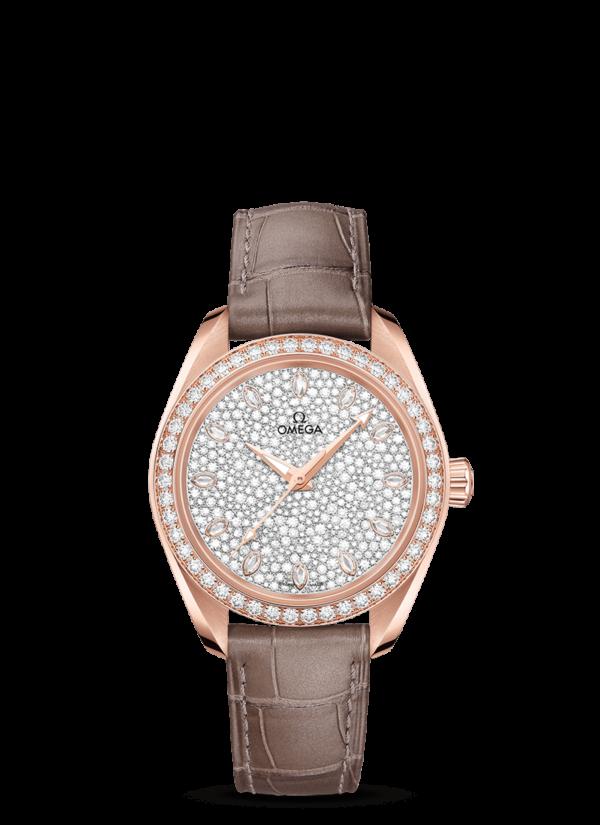 omega-seamaster-aqua-terra-150m-omega-co-axial-master-chronometer-34-mm-22058342099003-l