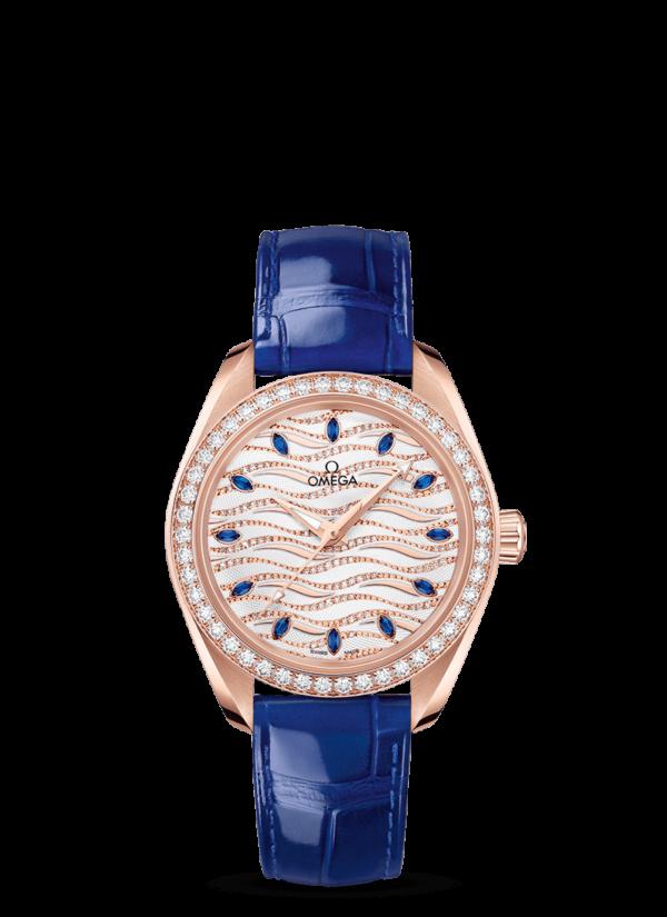 omega-seamaster-aqua-terra-150m-omega-co-axial-master-chronometer-34-mm-22058342099005-l