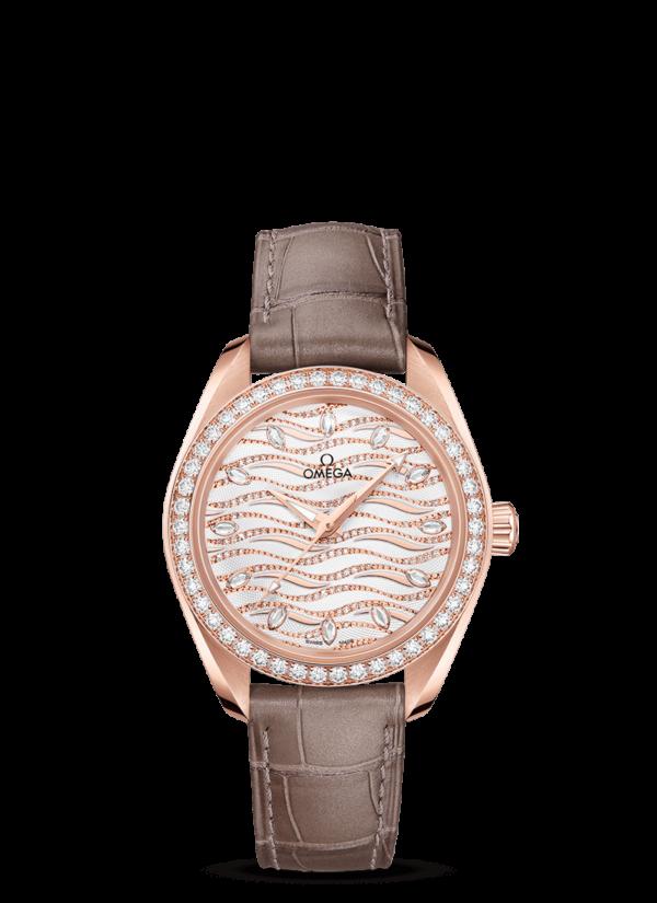 omega-seamaster-aqua-terra-150m-omega-co-axial-master-chronometer-34-mm-22058342099006-l