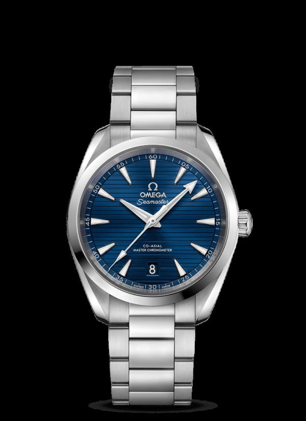 omega-seamaster-aqua-terra-150m-omega-co-axial-master-chronometer-38-mm-22010382003001-l