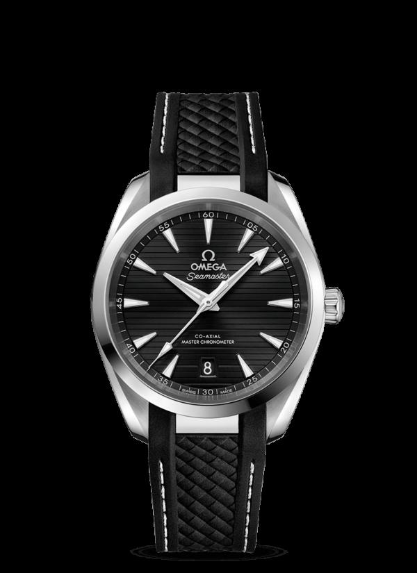 omega-seamaster-aqua-terra-150m-omega-co-axial-master-chronometer-38-mm-22012382001001-l