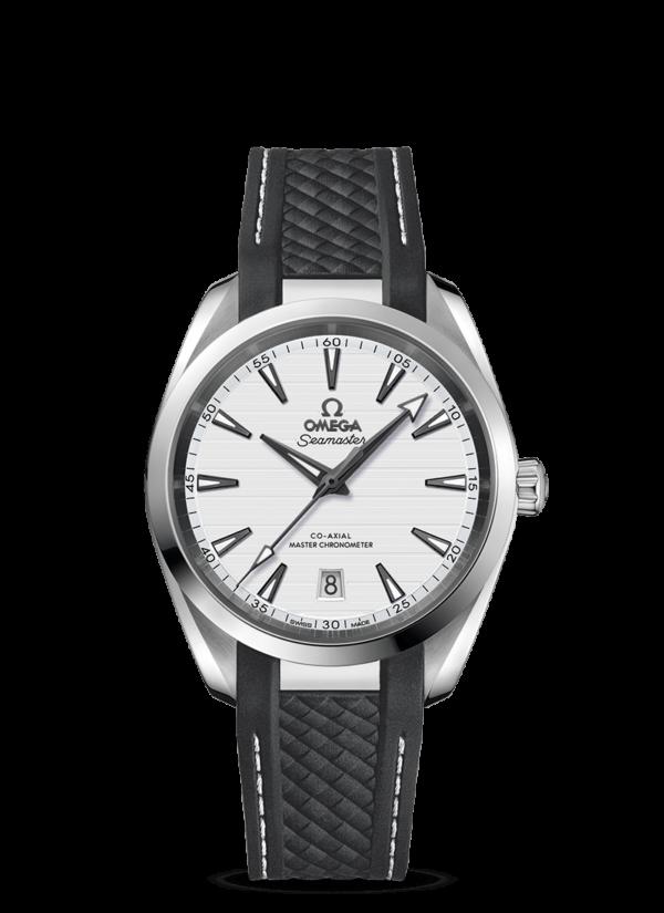omega-seamaster-aqua-terra-150m-omega-co-axial-master-chronometer-38-mm-22012382002001-l