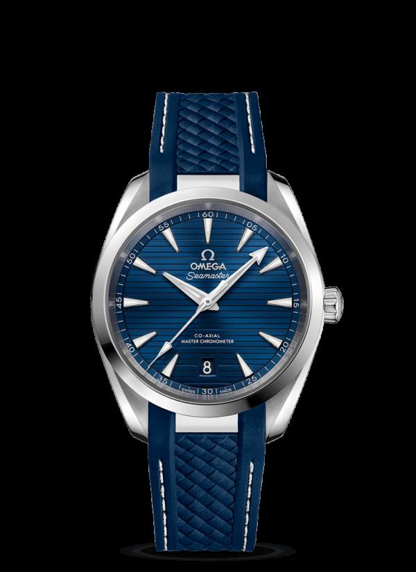 omega-seamaster-aqua-terra-150m-omega-co-axial-master-chronometer-38-mm-22012382003001-l