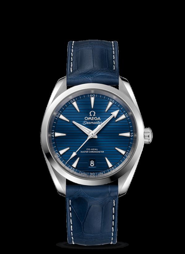 omega-seamaster-aqua-terra-150m-omega-co-axial-master-chronometer-38-mm-22013382003001-l