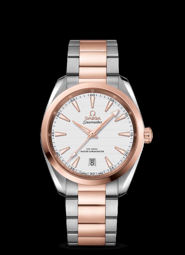 omega-seamaster-aqua-terra-150m-omega-co-axial-master-chronometer-38-mm-22020382002001-l