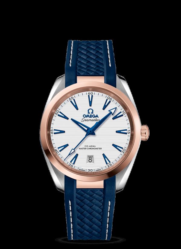omega-seamaster-aqua-terra-150m-omega-co-axial-master-chronometer-38-mm-22022382002001-l