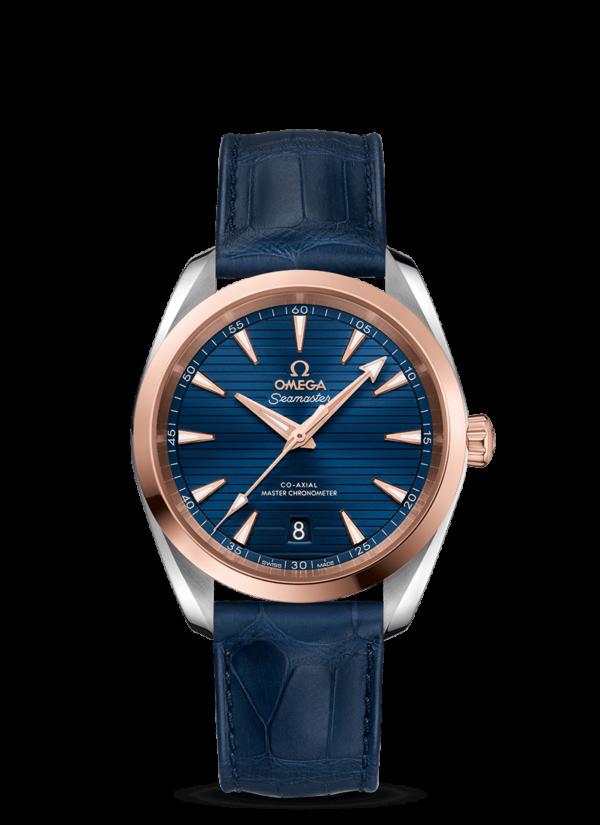omega-seamaster-aqua-terra-150m-omega-co-axial-master-chronometer-38-mm-22023382003001-l