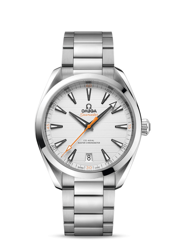 omega-seamaster-aqua-terra-150m-omega-co-axial-master-chronometer-41-mm-22010412102001-l