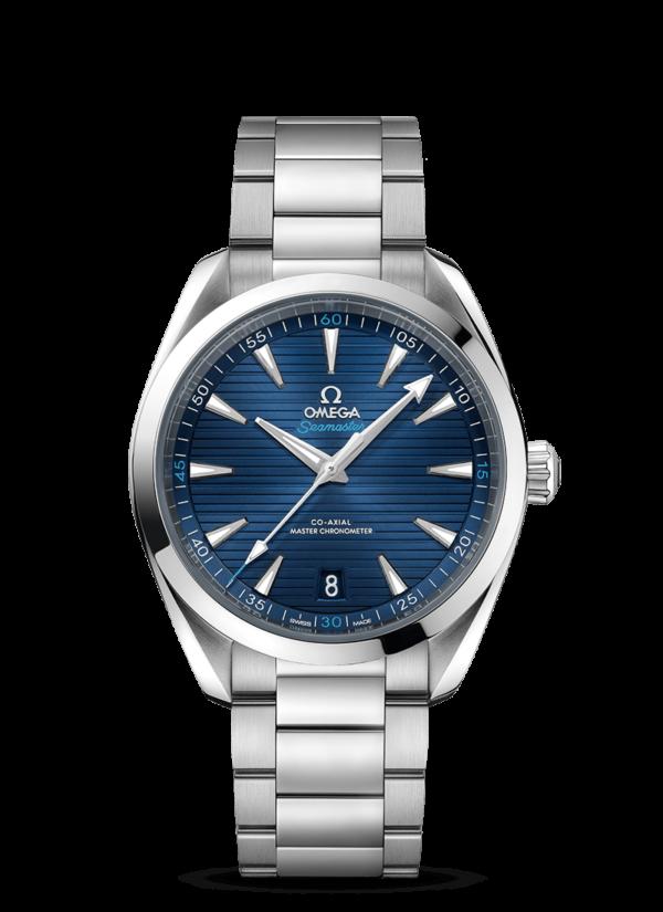 omega-seamaster-aqua-terra-150m-omega-co-axial-master-chronometer-41-mm-22010412103001-l