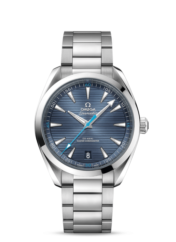 omega-seamaster-aqua-terra-150m-omega-co-axial-master-chronometer-41-mm-22010412103002-l