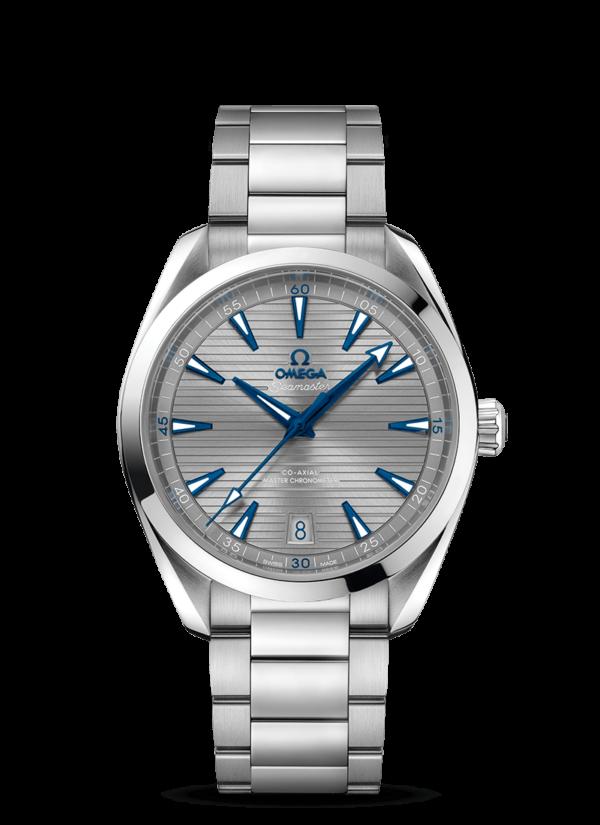 omega-seamaster-aqua-terra-150m-omega-co-axial-master-chronometer-41-mm-22010412106001-l