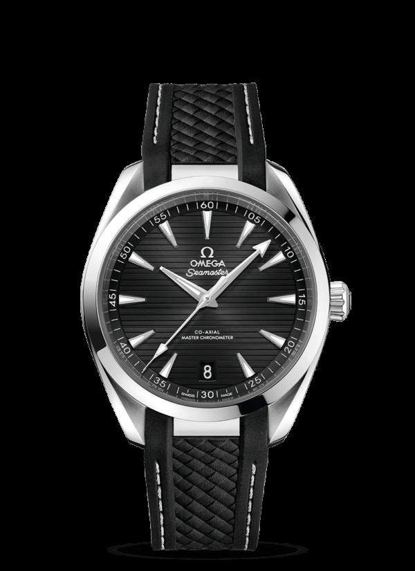 omega-seamaster-aqua-terra-150m-omega-co-axial-master-chronometer-41-mm-22012412101001-l