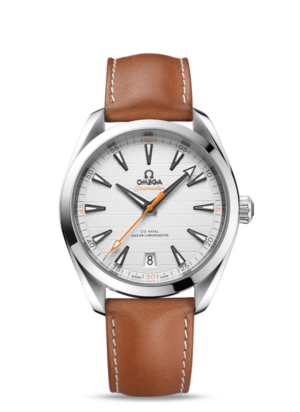 omega-seamaster-aqua-terra-150m-omega-co-axial-master-chronometer-41-mm-22012412102001-l