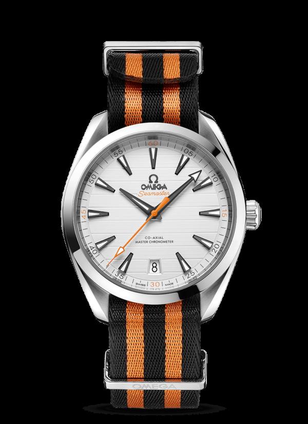 omega-seamaster-aqua-terra-150m-omega-co-axial-master-chronometer-41-mm-22012412102003-l