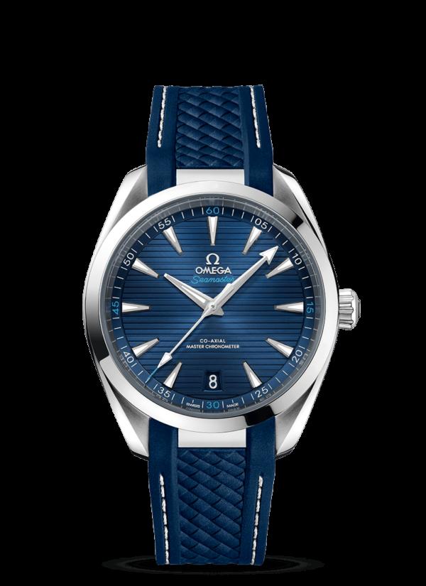 omega-seamaster-aqua-terra-150m-omega-co-axial-master-chronometer-41-mm-22012412103001-l