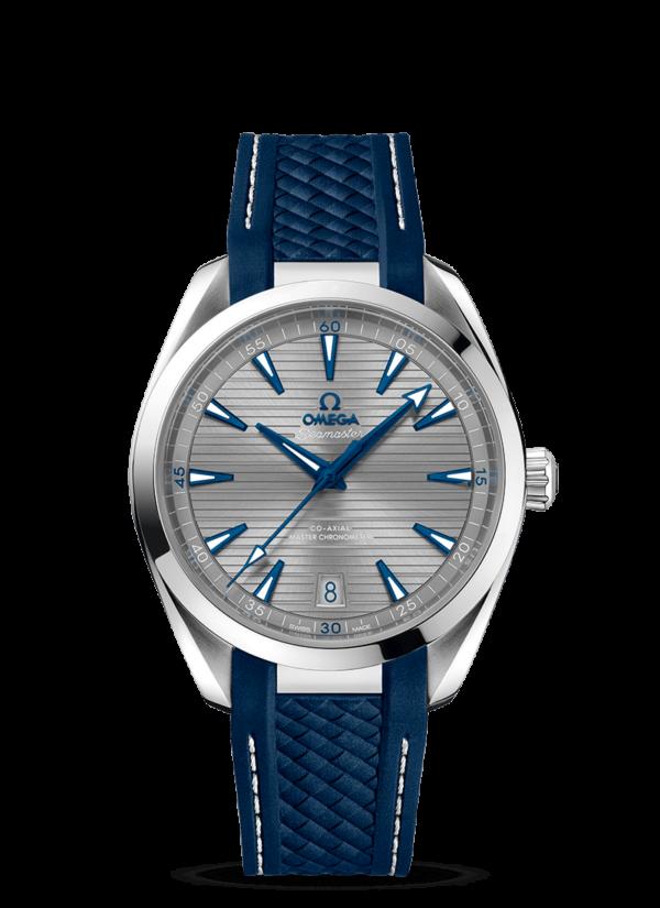 omega-seamaster-aqua-terra-150m-omega-co-axial-master-chronometer-41-mm-22012412106001-l