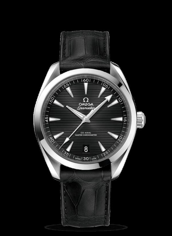omega-seamaster-aqua-terra-150m-omega-co-axial-master-chronometer-41-mm-22013412101001-l
