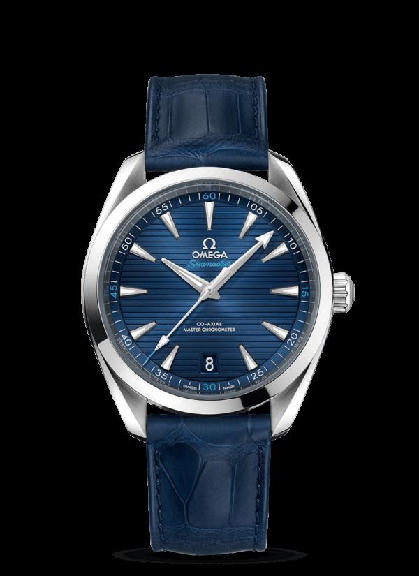 omega-seamaster-aqua-terra-150m-omega-co-axial-master-chronometer-41-mm-22013412103001-l