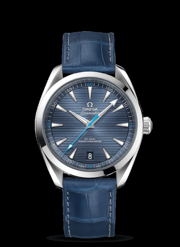 omega-seamaster-aqua-terra-150m-omega-co-axial-master-chronometer-41-mm-22013412103002-l