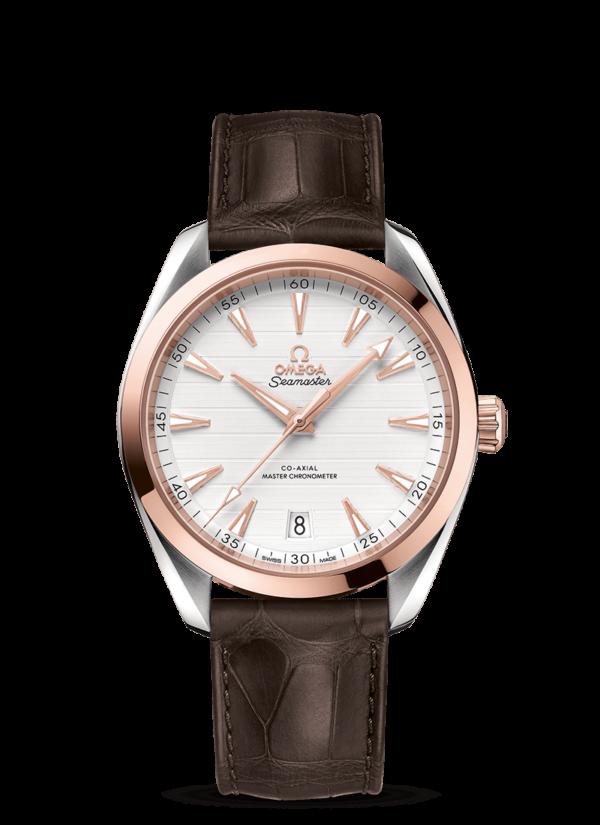 omega-seamaster-aqua-terra-150m-omega-co-axial-master-chronometer-41-mm-22023412102001-l