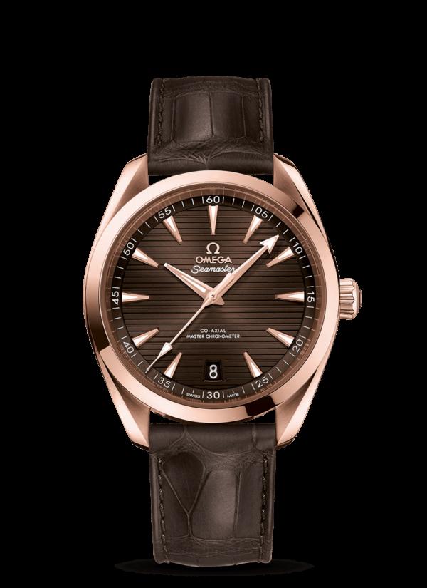 omega-seamaster-aqua-terra-150m-omega-co-axial-master-chronometer-41-mm-22053412113001-l