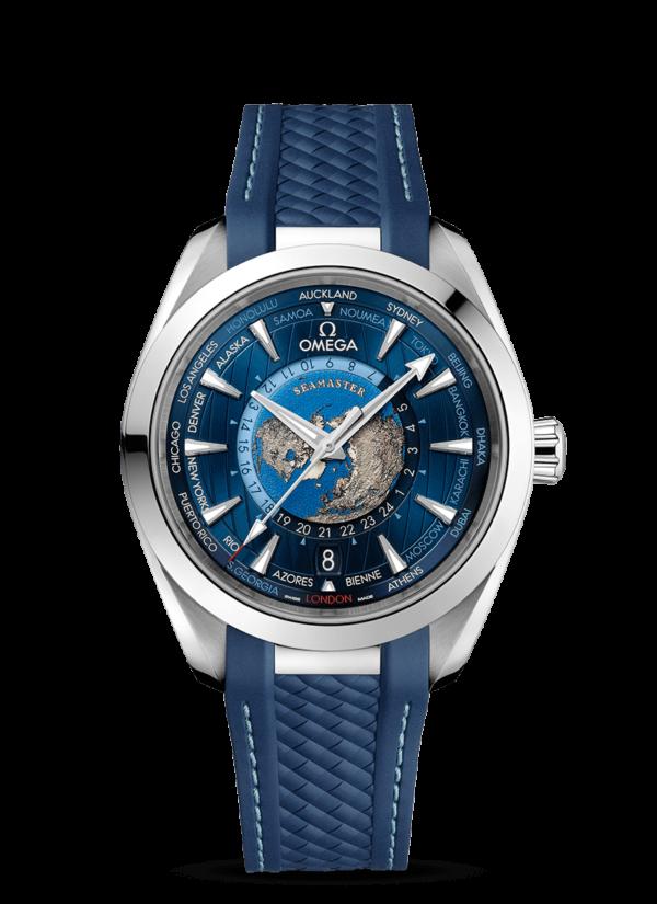 omega-seamaster-aqua-terra-150m-omega-co-axial-master-chronometer-gmt-worldtimer-43-mm-22012432203001-l