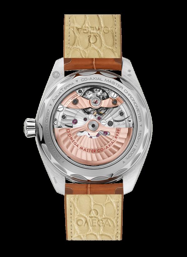omega-seamaster-aqua-terra-150m-omega-co-axial-master-chronometer-gmt-worldtimer-43-mm-22093432299001-2-product